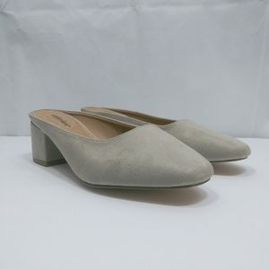 Comfortview Judy Mules
